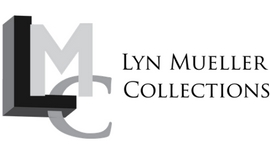 Lyn Mueller Collections logo